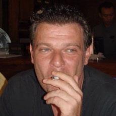 Franck Chanloup