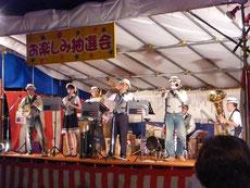 2014.09.18 鯖江神明神社祭