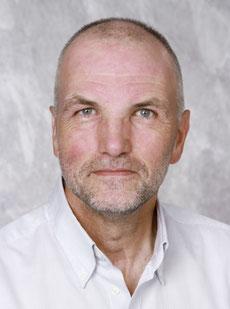 Gebhard Grein
