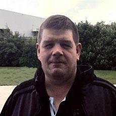 Michael Müller, Reparatur und Service von Werkzeugmaschinen, CNC Werkzeugmaschinen, anwendungstechnik, metalltechnik, maschinenbau, TOOLART Maschinen und Präzisionswerkzeuge österreich,