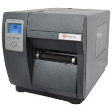 Honeywell I-Class Etikettendrucker