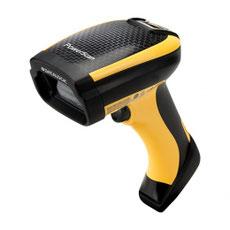 Datalogic PowerScan PD9100 PM9100 PBT9100 Barcodescanner