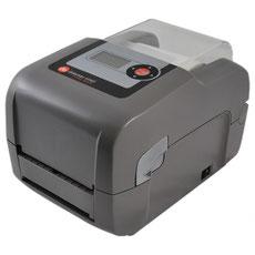 Honeywell E-Class Etikettendrucker