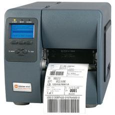 Honeywell M-Class Etikettendrucker