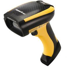 Datalogic PowerScan D9300 PM9300 PBT9300 Barcodescanner