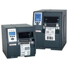 Honeywell H-Class Etikettendrucker