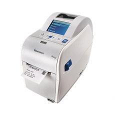 Honeywell PC23D Etikettendrucker