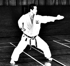 Maestro Kagawa