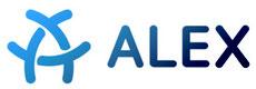 alex-berlin.de ist die Internetpräsenz von ALEX Offener Kanal Berlin.  ALEX ist eine Einrichtung der Medienanstalt Berlin-Brandenburg.