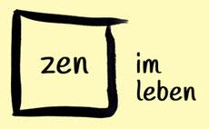 Zen-Meditation in Berlin-Prenzlauer Berg