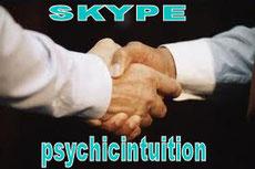 Skype nu naar het beste zakenmedium