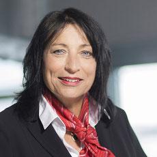 Bärbel Falkenberg-Bahr