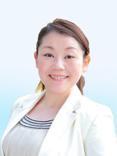 飯田 美乃利