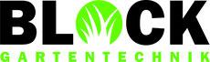 Block Gartentechnik Berlin Logo