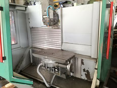 CNC Steueung Philips 432-100 Software 6702-700-2