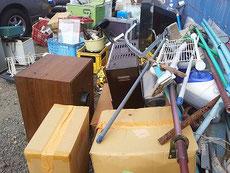 茨城県 ゴミ屋敷,ゴミ屋敷処分,ゴミ屋敷片付け