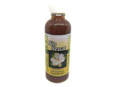 El Bio Hepat es un producto natural, elaborado a base de extracto de hierbas, que sirve como depurador de órganos vitales como el hígado, páncreas, vesícula, estómago, intestinos, colon, vías urinarias y vías biliares.