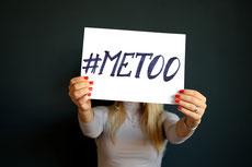 Is de tijd op voor de #metoo discussie?