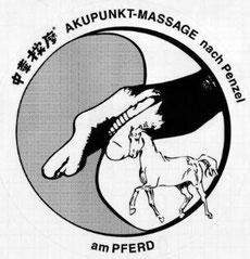 APM Penzel für Tiere