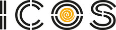 Logo ICOS, Chronische inflammatoire demyeliniserende polyneuropathie, CIDP