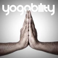Yogability-Herdecke