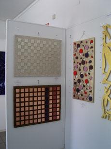 Ausstellung Kleiner Prinz Baden Baden