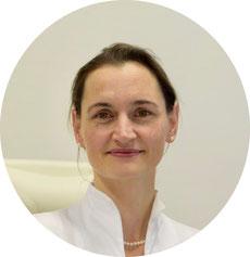 Dr. Mühlbach