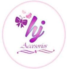 Accesorios HJ