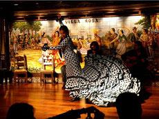 flamenkovmadride