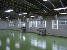 千葉大(松戸)園芸学部