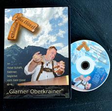 DVD Julius Nötzli chlefelet