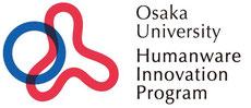 Humanware Innovation Program / ヒューマンウェアイノベーション博士課程プログラム