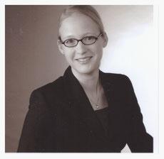 Eva Heuer (nee Krebs)