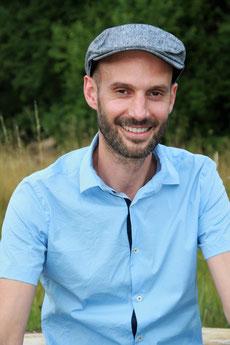 Martin Kurz martin kurz psychotherapie altötting