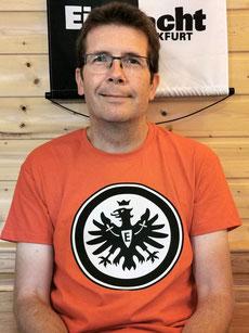 Wolfgang Weyand - Vorsitzender
