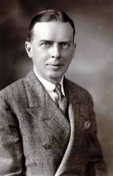 Edgar White Burrill Dr.