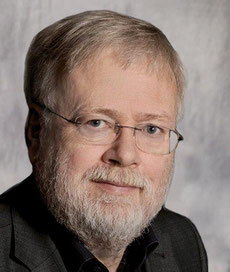 Dr. Martin Miehe