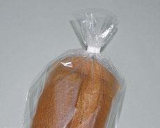 Пакет для упаковки хлебобулочных изделий