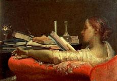 Visita guidata alla Galleri arte moderna ottocento