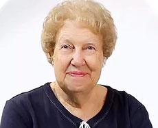 Dolores Cannon, grondlegger QHHT