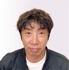 有限会社ファインは福井県鯖江市にて眼鏡フレーム・ジッポライターなどの金属素材(チタン・ステンレス・アルミなど)・プラスチック成型品などへ特殊印刷加工を施している会社です。眼鏡フレーム、その他金属、樹脂素材への特殊印刷はファインへお任せください!眼鏡だけに限らず長年の技術と知識を活かし、あらゆる金属・プラスチックなどの成型品への特殊印刷、装飾印刷、表面加工印刷をご提案いたします。