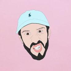 Louis J Moog, chronique Beauvaizine, louis j rappeur beauvais, hip hop beauvais, rappeuse sianna