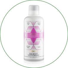 SkinDream Beautydrink mit systemischer Hyaluronsäure und maritimen Kollagen
