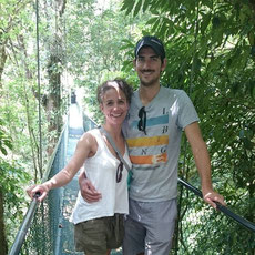 Monteverde April_16