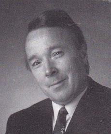 Wolfgang Herzing