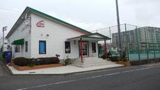 南柏テニスクラブ・ワールドテニスアカデミー