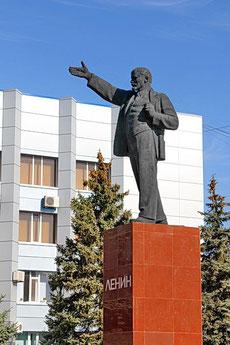 фото А.Тихонова 5.10.2014