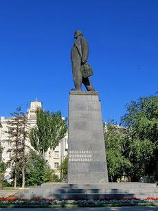 фото А.Тихонова 28.06.2014