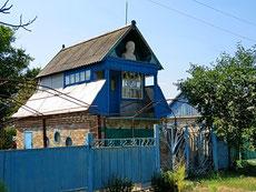 фото А.Тихонова 04.08.2014