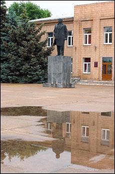 фото Александра Тихонова 26.05.2012
